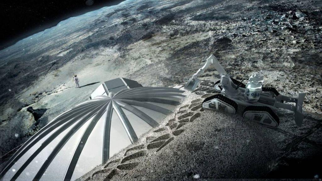 base luna