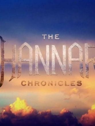 The Shannara Chronicles è stata cancellata
