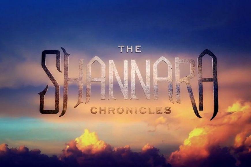 The Shannara Chronicles è stata cancellata
