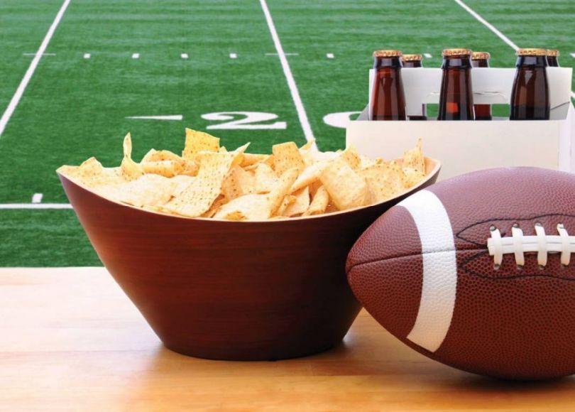spot del Super Bowl