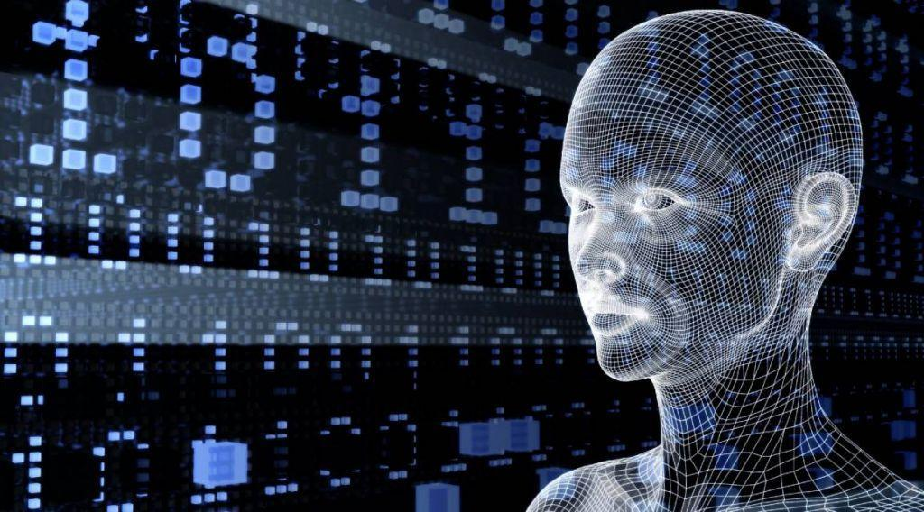 intelligenza artificiale è quasi ai livelli umani
