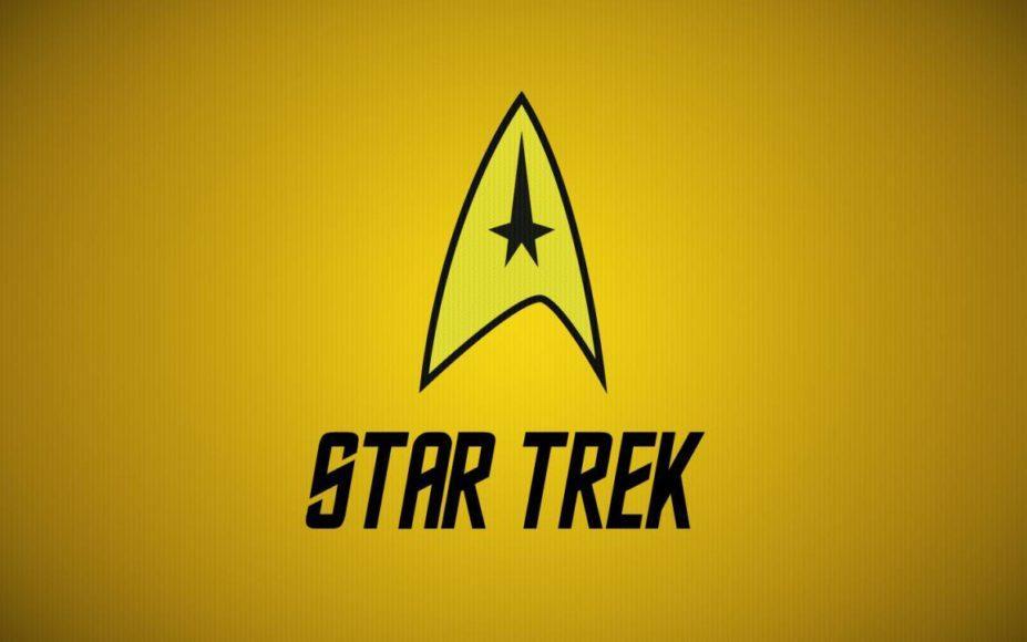 rumors sul cast della nuova serie di Star Trek