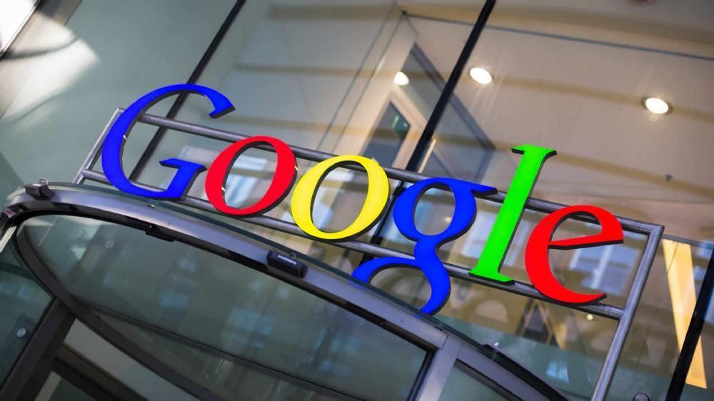Google manda in giro un furgone a raccogliere pareri