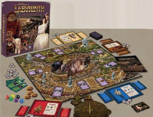 labyrinth-board-game