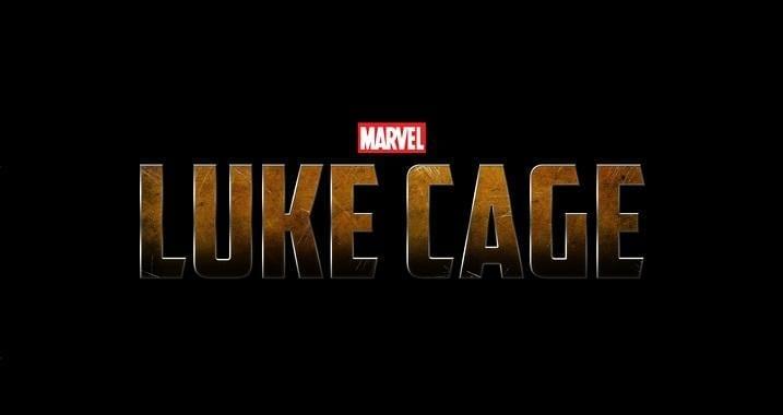 Qualche informazione sulla serie di Luke Cage