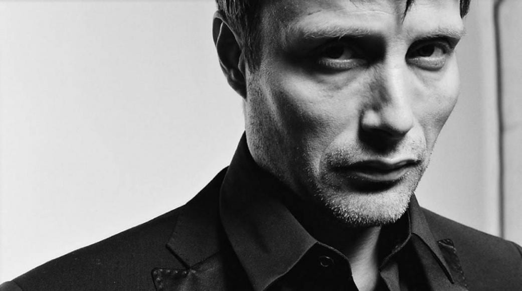 Mads Mikkelsen rivela il suo ruolo in Rogue One