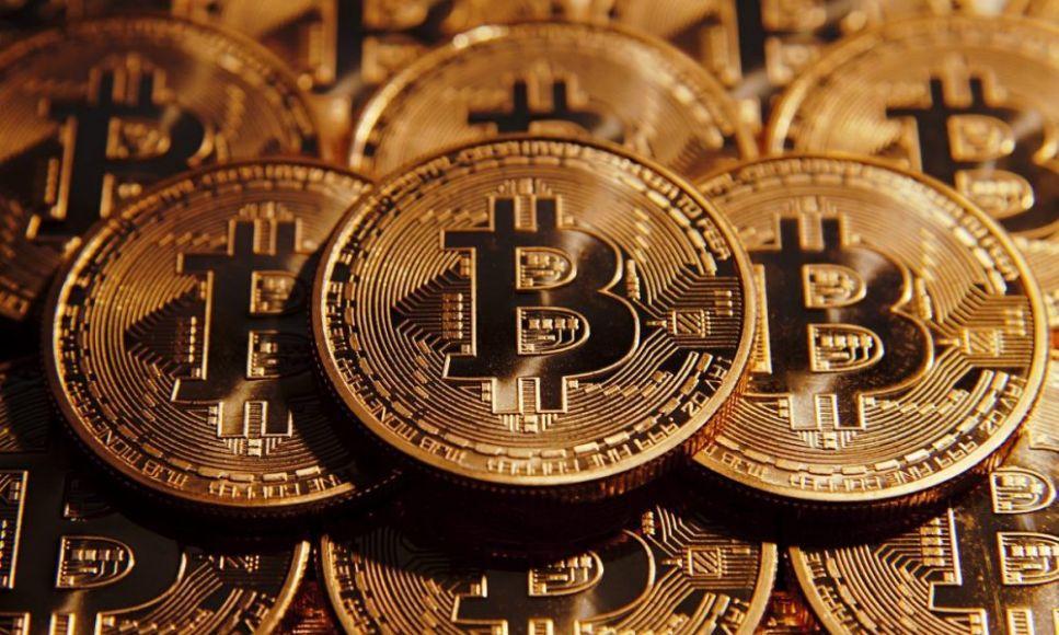 creatore di Bitcoin