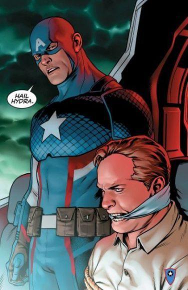 Captain-America-Steve-Rogers-1