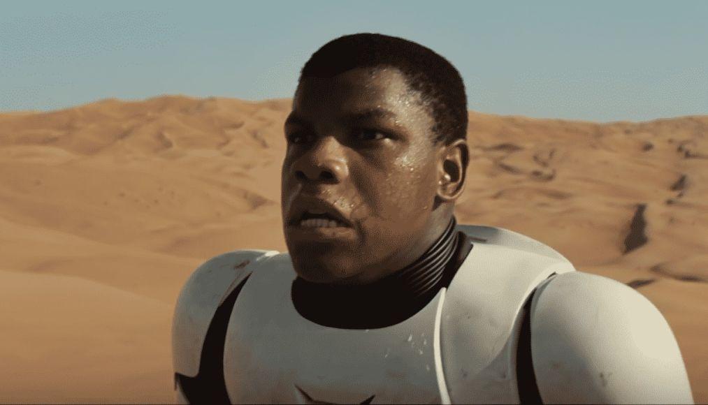Star Wars: Episodio VIII sarà più grande ed oscuro de Il Risveglio della Forza