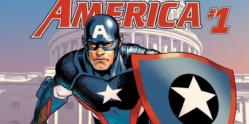 captain-america-1-copertina
