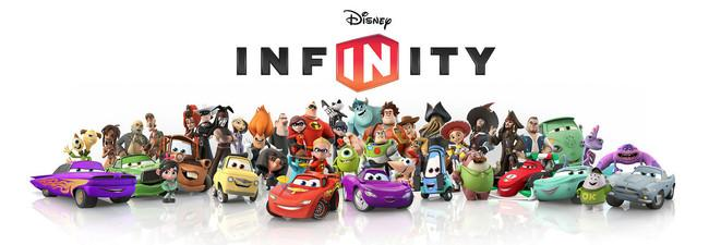 disney_infinity_display