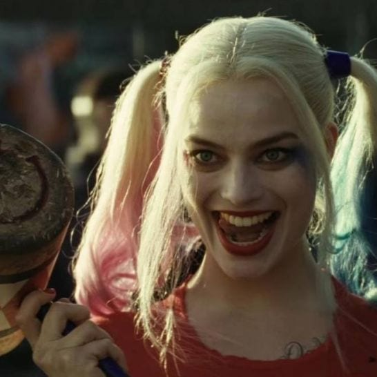 http://nerdist.com/a-harley-quinn-spin-off-movie-is-on-the-way/