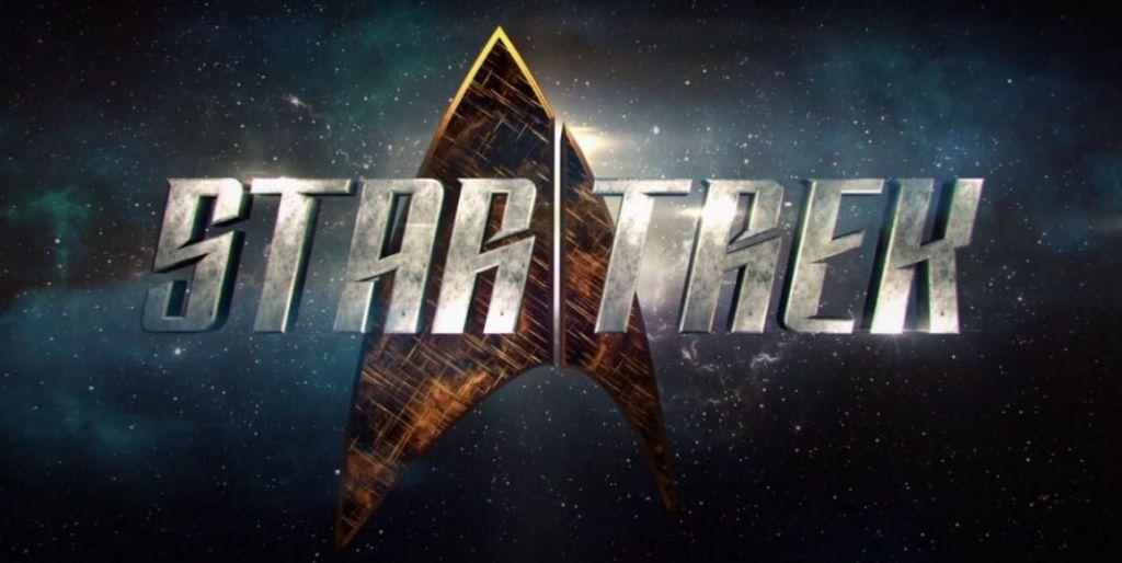 trailer della nuova serie tv di Star Trek