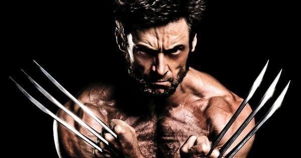 Tutti i morti di Wolverine