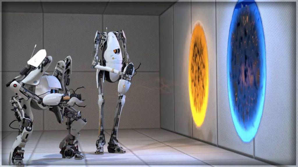 Portal 2 e Left 4 Dead saranno retrocompatibili con Xbox One