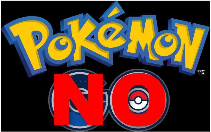 News su pokemon GO