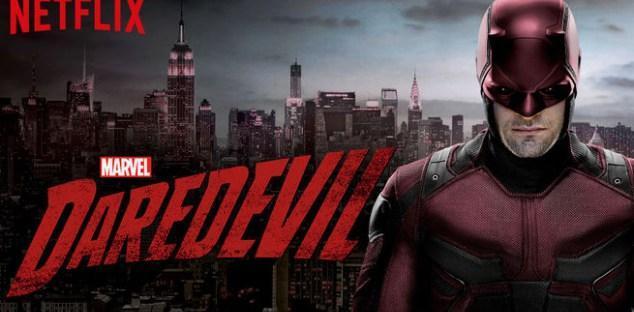 SDCC 2016: Annunciata la terza stagione di Daredevil