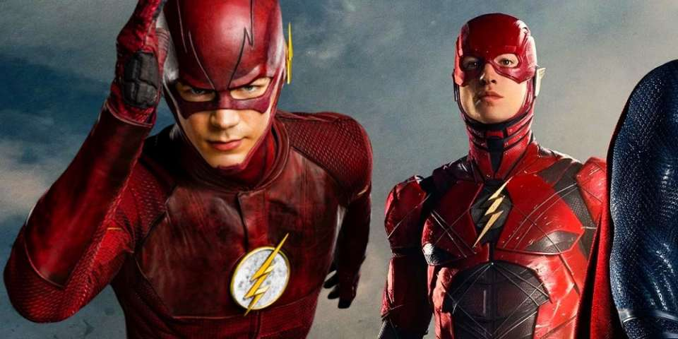 Justice-League-Flash-Movie-Costume-Gustin