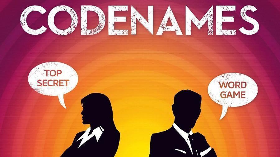 Nome in Codice