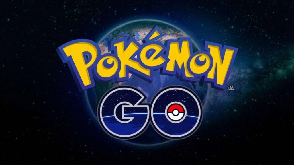 terzo aggiornamento di pokemon go