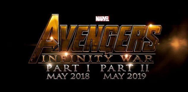 avengers-infinity-war OLD BANNER