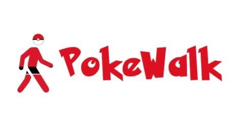 pokewalk
