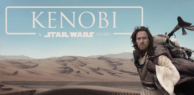 kenobi a star wars sory