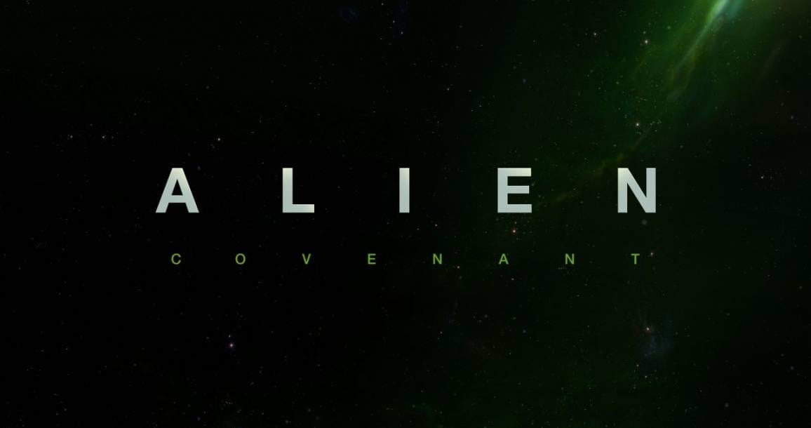 Alien Covenant Alien: Covenant