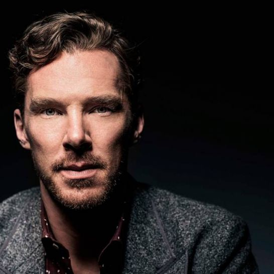 "Benedict Cumberbatch sarà il protagonista in ""Rogue Male"""