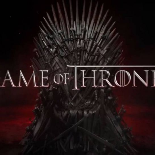 spinoff di Game of Thrones