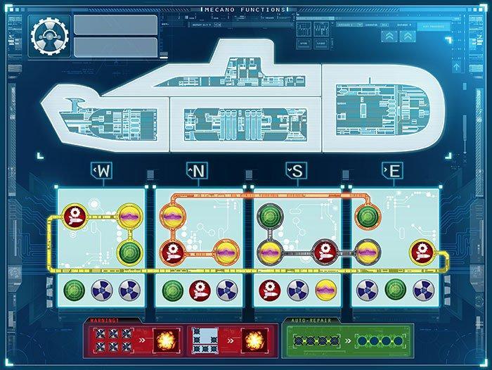 capitan-sonar-ingegnere