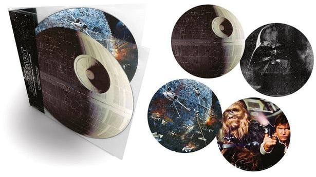 colonna-sonora-di-star-wars-vinile