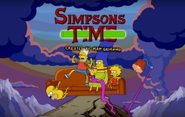 28esima stagione dei Simpsons