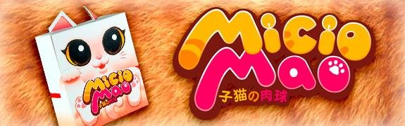 micio-mao-banner