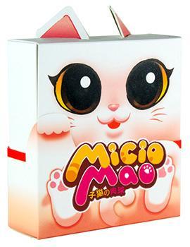 micio-mao-box