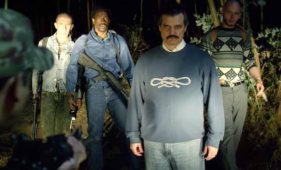 narcos-seconda-stagione