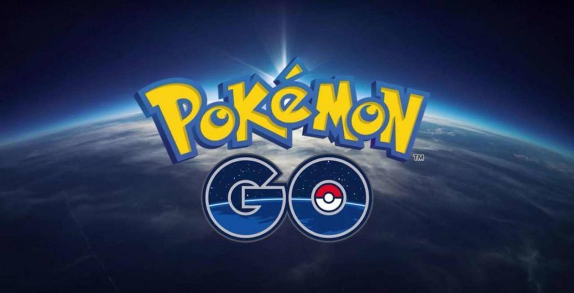 Pokemon go Pokémon Go