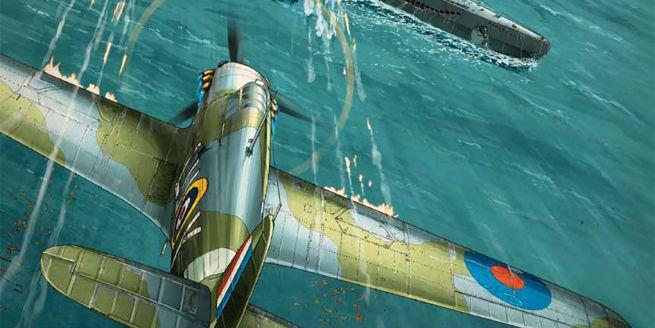 u-47-mondadori-comics
