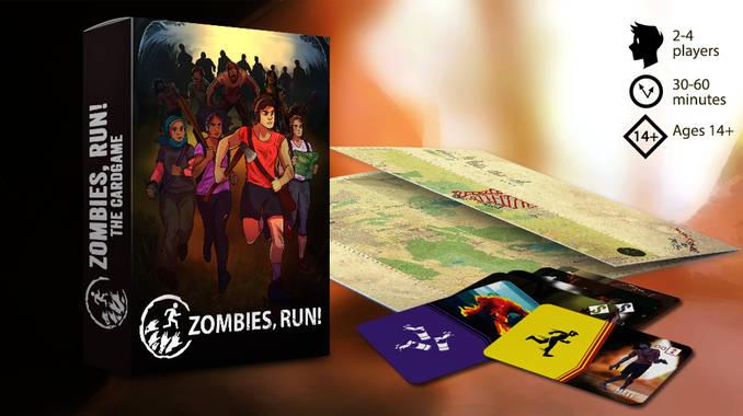 zombies-run-the-board-game