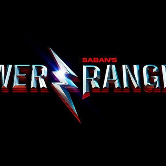 power-ranger-movie-2017