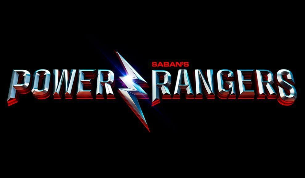 power-ranger-movie-2017