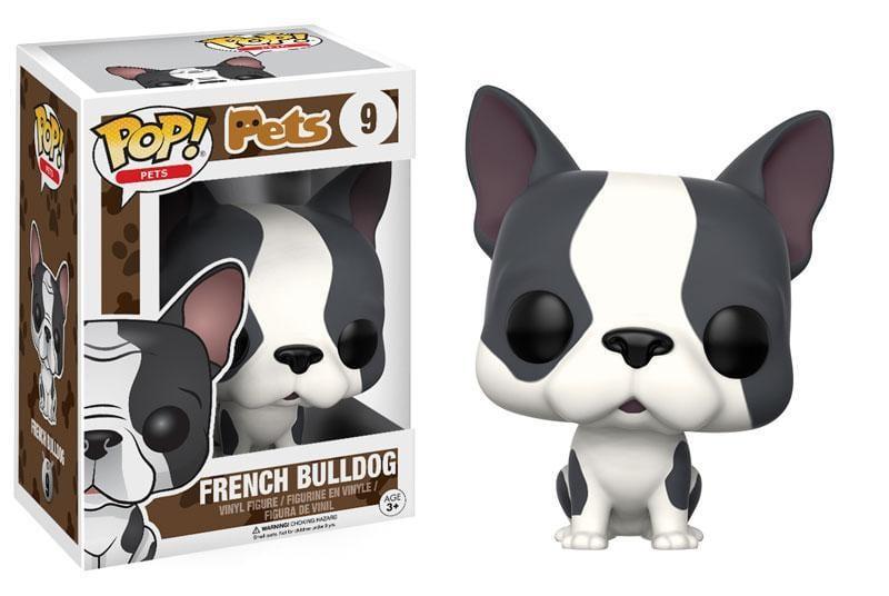 Funko Pop Pets