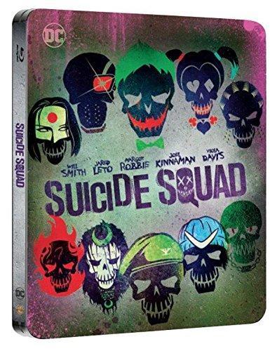 steelbook-di-suicide-squad