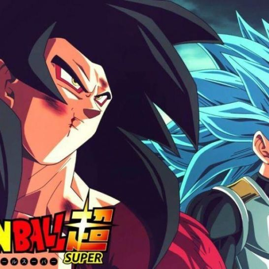 dragon ball super arriverà su italia 1