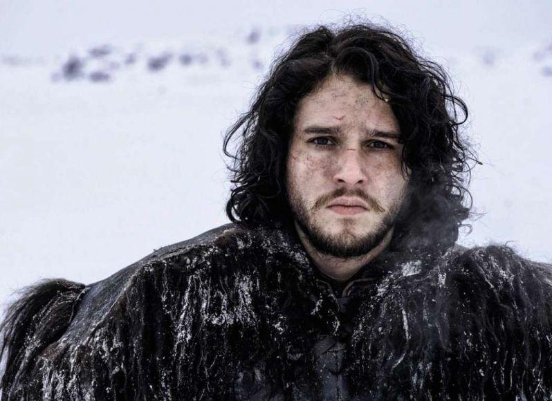 trama della settima stagione di Game of Thrones