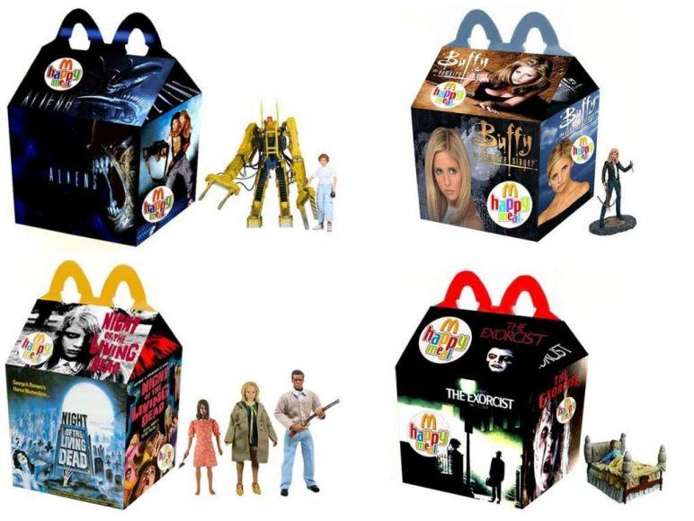 horror-happy-meal-1