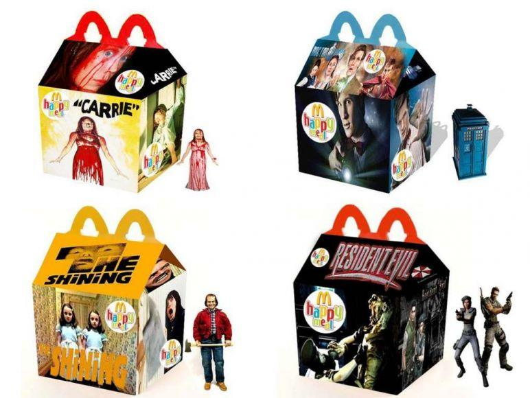 horror-happy-meal-2