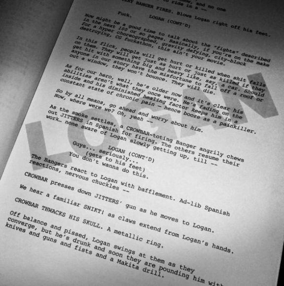pagina-sceneggaitura-logan