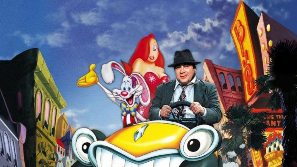 sequel di Chi ha incastrato Roger Rabbit
