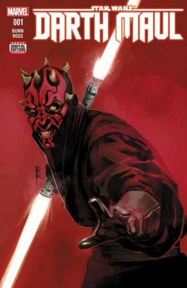 darth-maul-fumetto-cover-1